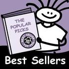 Best Sellers Image