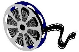 movie scripts - dramas