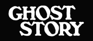 one act ghost story script