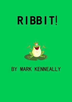 award winning comedy script