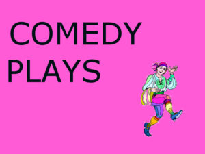 Comedies Image