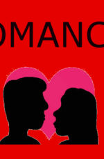 Romantic play scripts about love