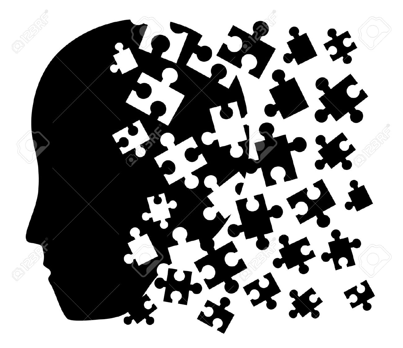 A Puzzle For Two Philosophical Play