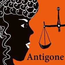 Greek tragedy script