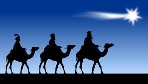 nativity play spoof