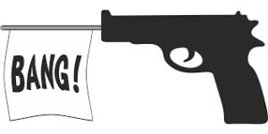 funny crime script