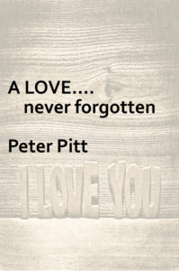 a love never forgotten