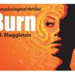 psychological thriller script
