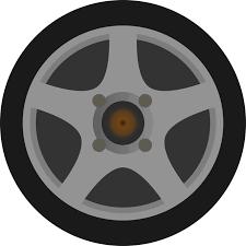 short drama for actors