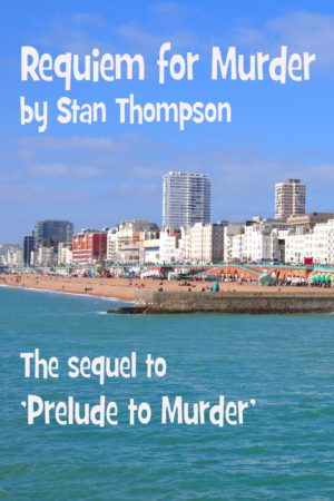 play about committing murder
