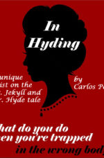 jekyll and hyde script