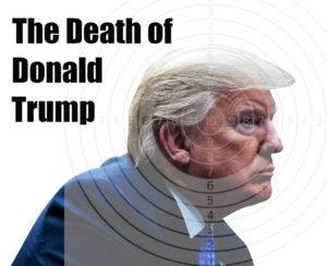 drama about killing Donald Trump
