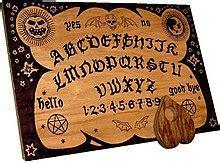 Halloween play