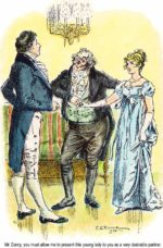 PRIDE and prejudice revisted