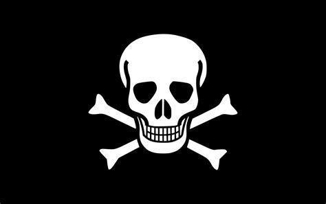 comedy script about pirates
