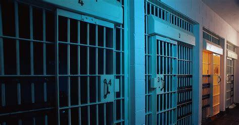 drama about a prison visit