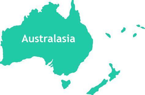 australian and new zealander plays