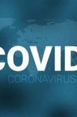 play about corona virus